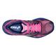 Gel Nimbus 19 - Chaussures de course à pied pour femme     - 1