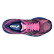 Gel Nimbus 19 - Women's Running Shoes    - 1