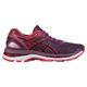 Gel Nimbus 19 - Women's Running Shoes    - 0