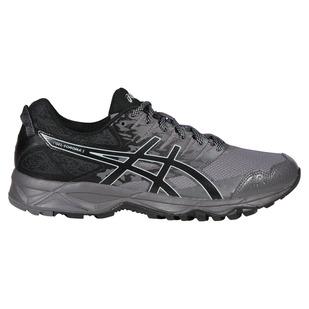 Gel-Sonoma 3 - Chaussures de course sur sentier pour homme