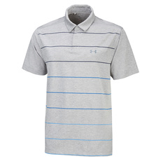 CoolSwitch - Men's Golf Polo