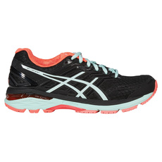 GT-2000 5 - Women's Running Shoes
