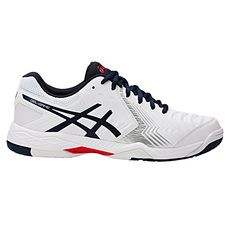 Gel Game 6 - Men's Tennis Shoes