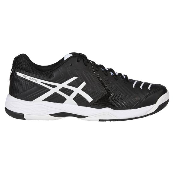 Gel-Game 6 - Chaussures de tennis pour homme