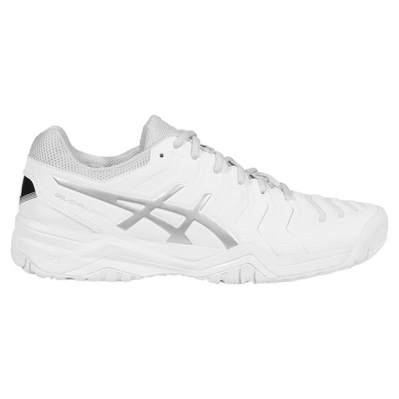 0aa2d9a357c6 ASICS Gel Challenger 11 - Men s Tennis Shoes