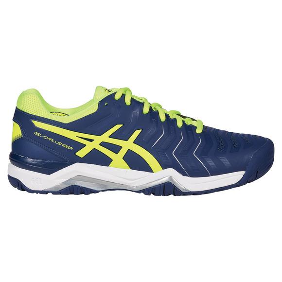 Gel-Challenger II - Chaussures de tennis pour homme