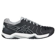 Gel Challenger 11 - Men's Tennis Shoes