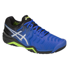 Gel Resolution 7 - Men's Tennis Shoes
