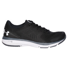 Micro G Press - Women's Training Shoes