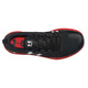 Commit - Men's Training Shoes   - 2