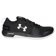 Commit -  Men's Training Shoes