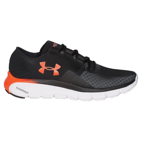 Speedform Fortis 2.1 - Chaussures de course à pied pour homme