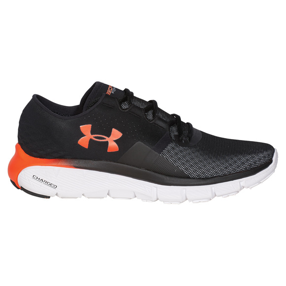 Speedform Fortis 2.1 - Men's Running Shoes