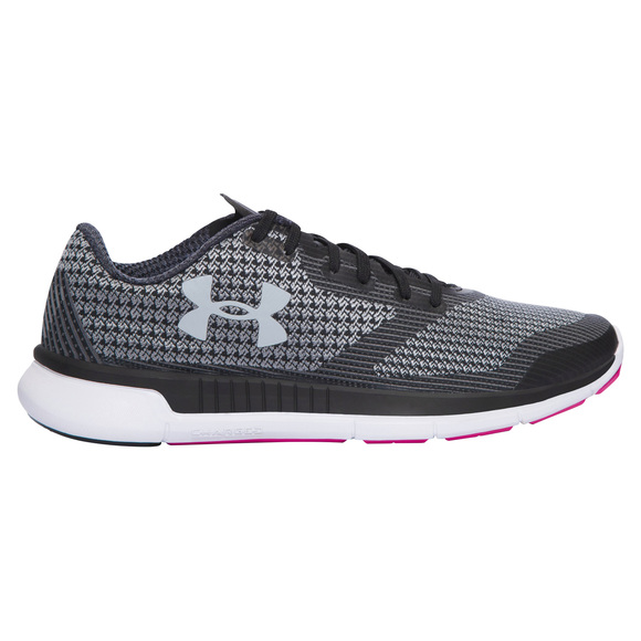 Charged Lightning - Women's Running Shoes