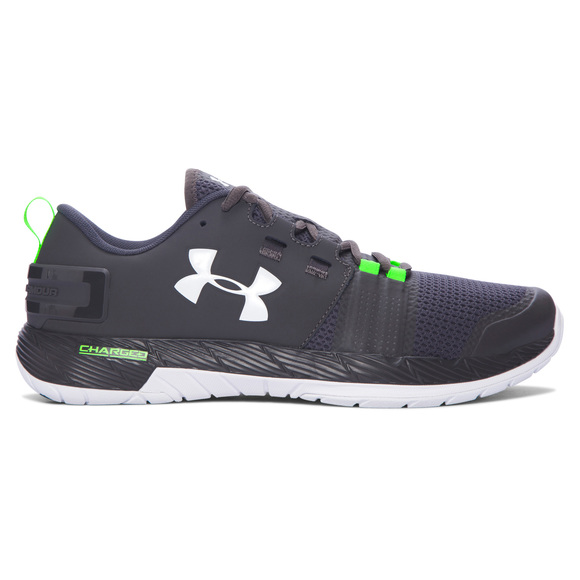 5c64eb8737 UNDER ARMOUR Commit TR - Men's Training Shoes