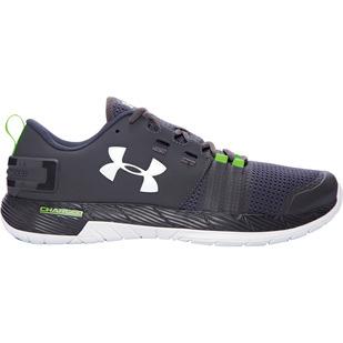 Commit TR - Chaussures d'entraînement pour homme