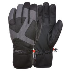 Gab - Men's Alpine Ski Gloves