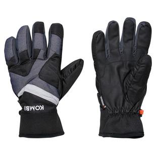 Gab - Men's Gloves
