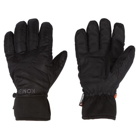 Gab - Men's Gloves