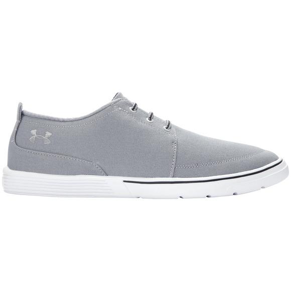 Street Encounter III - Men's Active Lifestyle Shoes