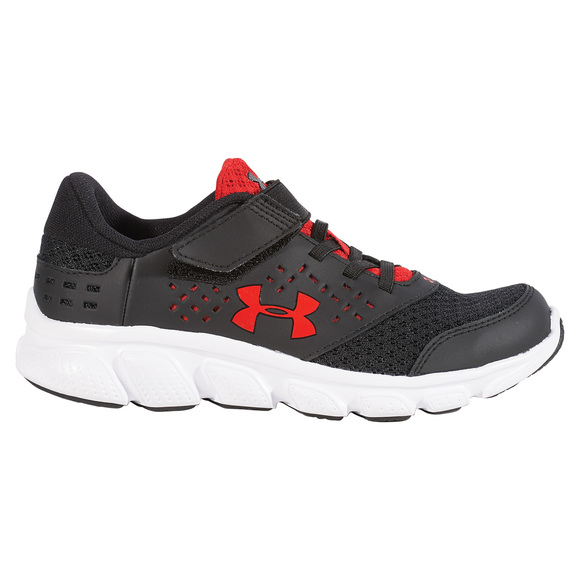 BPS Rave AC Jr - Chaussures de course à pied pour enfant