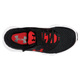 BPS Rave AC Jr - Chaussures de course à pied pour enfant    - 2