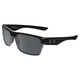 Twoface - Adult Sunglasses - 0