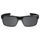 Twoface - Adult Sunglasses - 1