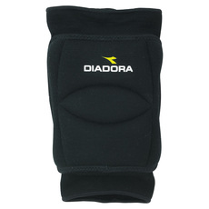 Match - Adult Volleyball Knee Pads