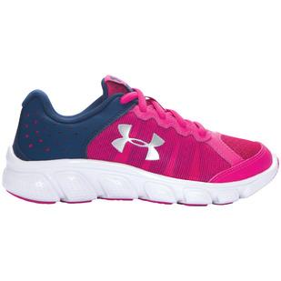 GPS Assert 6 Jr - Kids' Running Shoes