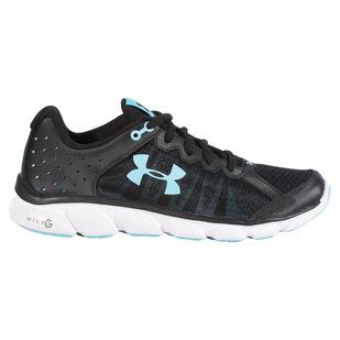 Micro G Assert 6 - Chaussures d'entraînement pour femme