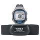 Personal Trainer - Digital Heart Rate Monitor - 0