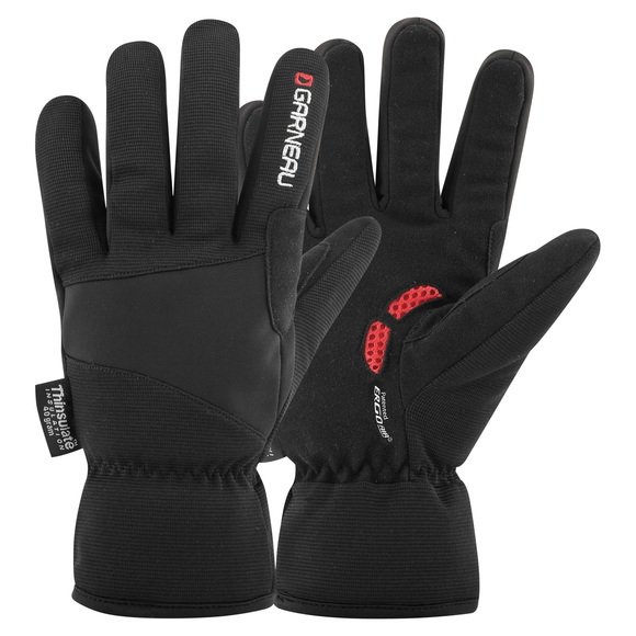 Vario 2 - Men's Cross-country Ski Gloves