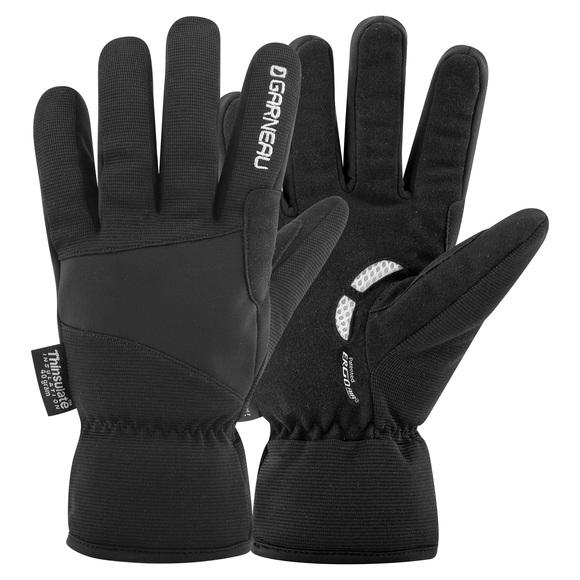Vario 2 - Women's Cross-country Ski Gloves