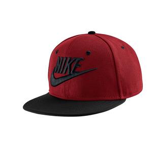 Futura True Jr - Boys' Adjustable Cap