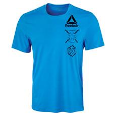 One Series ACTIVChill - T-shirt pour homme