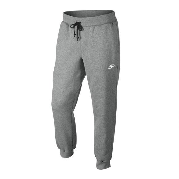 AW77 - Pantalon pour homme