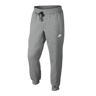 AW77 - Men's Pants