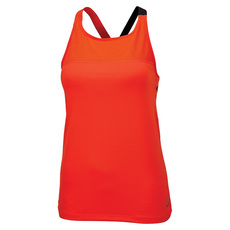 One Series High Support LBT - Women's Fitted Tank Top