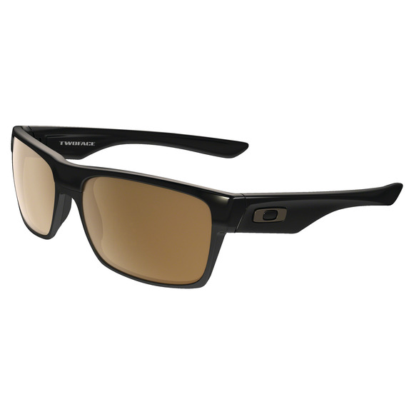 Two Face - Adult Sunglasses