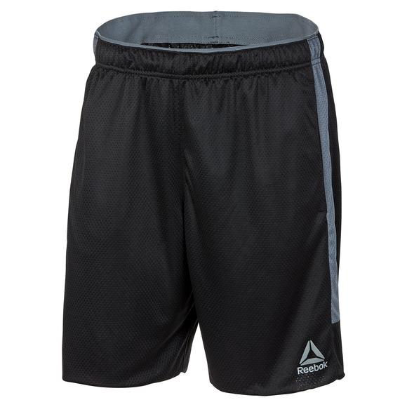 Workout Ready - Men's Training Shorts