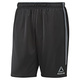 Workout Ready - Men's Training Shorts  - 0
