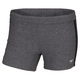 Shoreline - Men's Fitted Swimsuit - 0