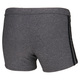 Shoreline - Men's Fitted Swimsuit - 1