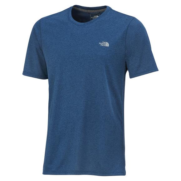 Reaxion Amp - T-shirt pour homme