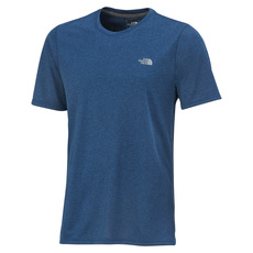 Reaxion Amp - Men's T-Shirt