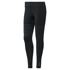 One Series D Mesh - Women's Tights