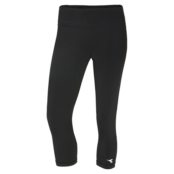 DW7014S14 - Women's Capri Pants