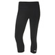 DW7014S14 - Women's Capri Pants  - 0