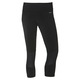 DW7014S14 - Women's Capri Pants  - 1